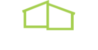 Court Realty Logo