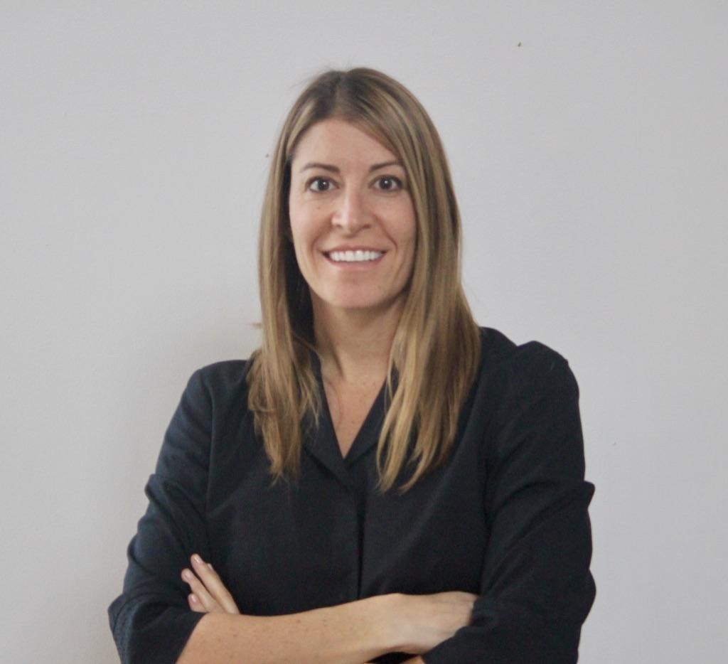 Courtney Seghetti of Court Realty Headshot